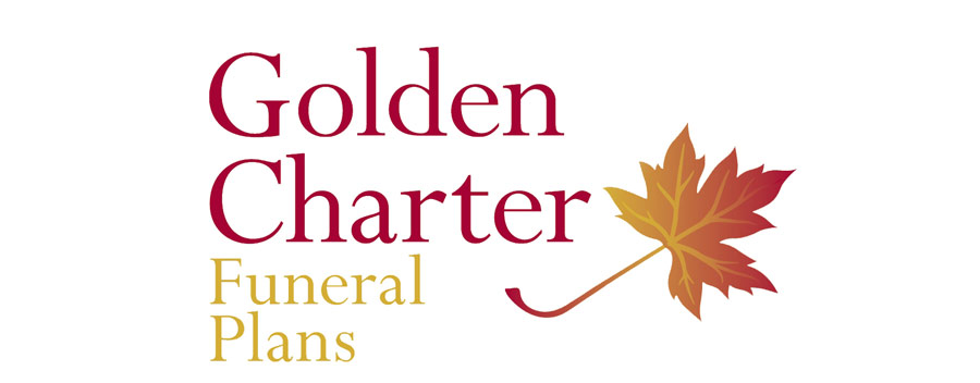 Golden Charter Plan